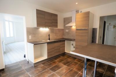 Appartement Melun 3 pièce (s) 79.68 m²