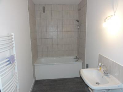 Appartement Dammarie Les Lys 1 pièce(s) 30.33 m2
