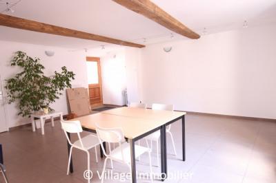 Appartement Duplex St-priest 3 pièce (s) 91.34 m²