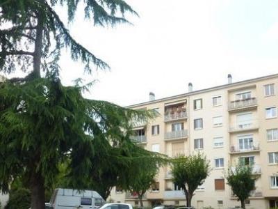 Appartement Conflans Sainte Honorine 4 pièce(s) 69 m2