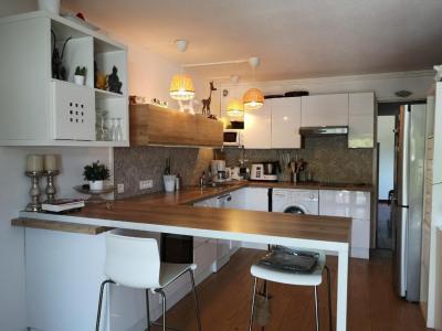 La Grande Motte (à vendre) Appartement 2/3 pièce (s)