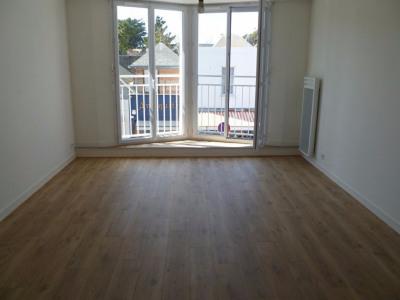 Appartement La Baule Escoublac 2 pièce (s) 41,79 m²