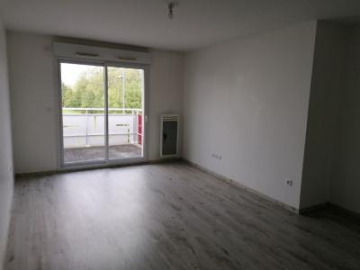 Appartement Coueron 3 pièce (s)