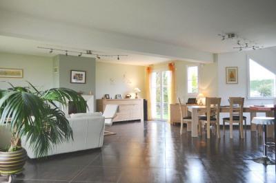 Vente maison / villa Perigny