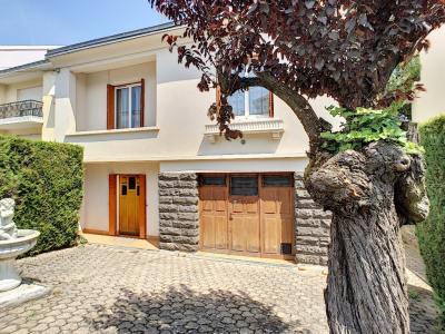 Maison Clermont Ferrand 75 m2
