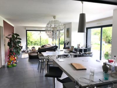 Maison Fleurbaix 5 pièce (s) 133.71 m²