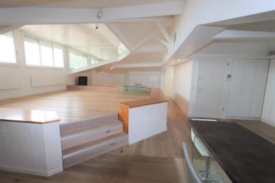 Beaulieu Sur Mer 3 pièces 117 m²