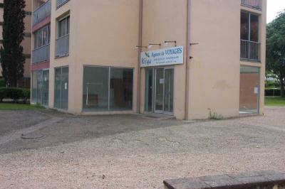 Commercial Ramonville St Agne