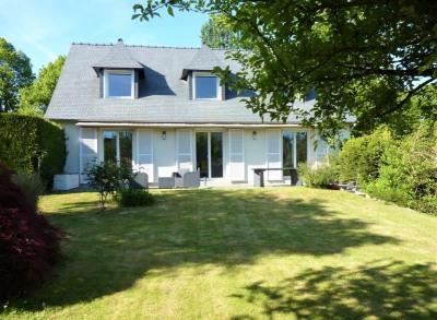 sale House / Villa Betton