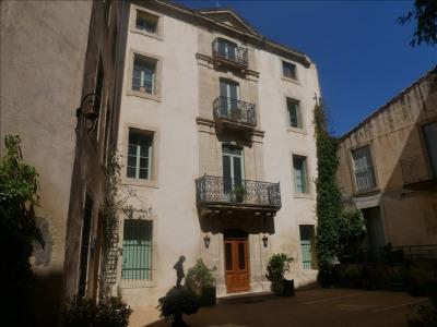 House / villa 25 rooms