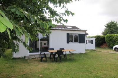 Maison La Neuville Chant D Oisel 4 pièce(s) 97 m2