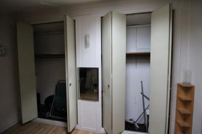 Appartement Cannes 1 pièce (s) 21.22 m²