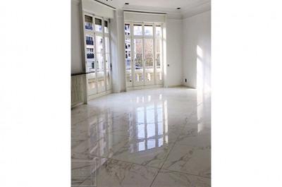 Appartement LYON 5 Pièces 170 m²