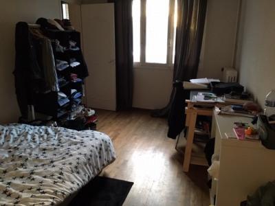 T3 rennes - 3 pièce (s) - 65 m²