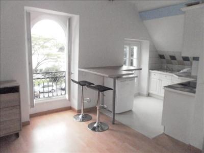 Pau proximité Saint-cricq adorable T2 meublé de 30 m²