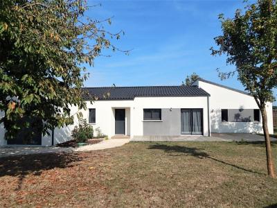 Maison Medis 5 pièce (s) 130 m²