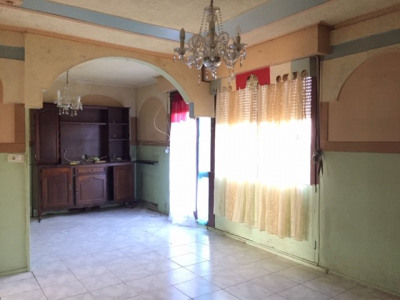 Cholet SUD, maison 4 chambres