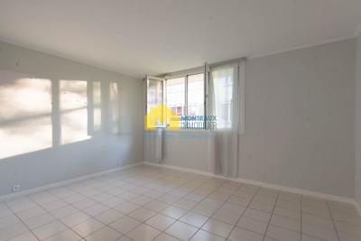 Appartement 3 pièces de 68 m²