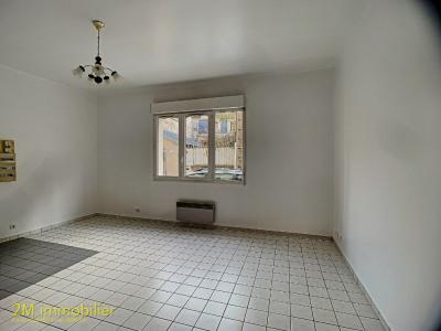 A louer - Appartement Melun 2 pièce (s)