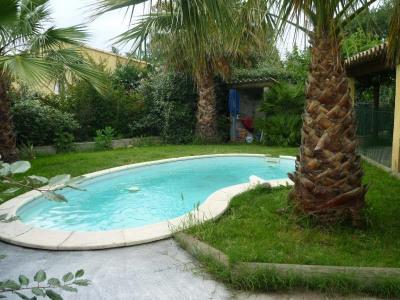 Vente maison / villa Puget sur Argens