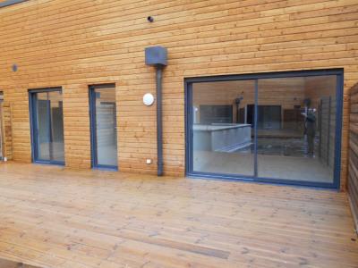 Appartement Saint Quentin 3 pièce (s) 103 m²