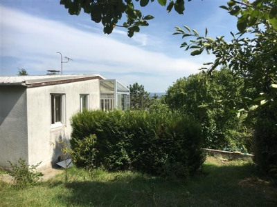 Maison 3 pièces + 75 m²
