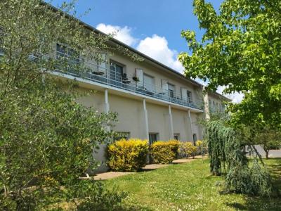Appartement Suce Sur Erdre 1 pièce (s) 41 m²