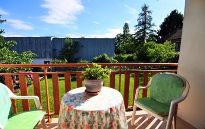 Seynod - limite annecy -villa 6 pièces