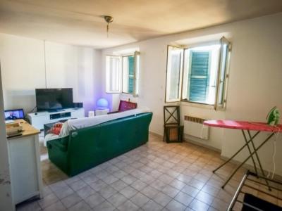 Appartement 2ème droite