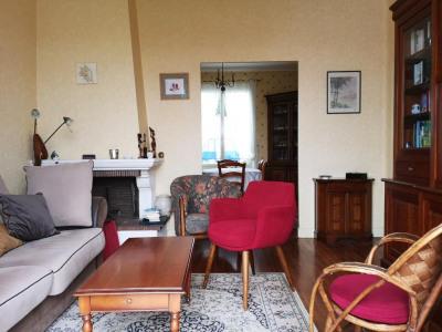 Maison L Aiguillon Sur Mer 7 pièce (s) 130 m²