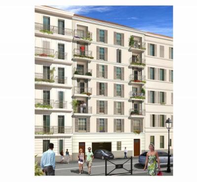 T2 Toulon