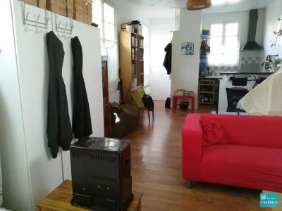 Maison fontenay aux roses - 1 pièce (s) - 30 m²