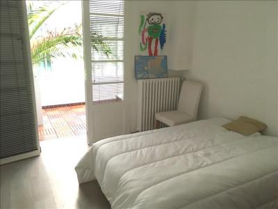 Maison BOUGUENAIS - 4 pièce (s) - 110 m²