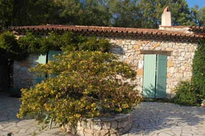 Престижная продажа дом Seillans 1100000€ - Фото 12