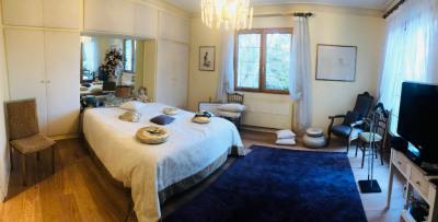Maison 215 m² en impasse Val du Cens
