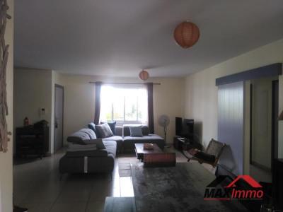 Appartement la possession - 3 pièce (s) - 92 m²