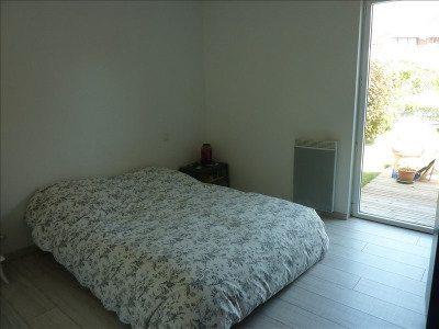 Location appartement Melesse (35520)