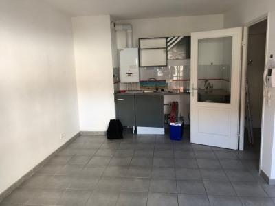 Appartement 2 pièce (s) 37.47 m² - secteur Saint gabriel