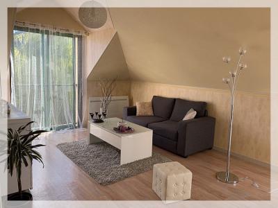 Appartement Ancenis 2 pièce(s) 53 m2