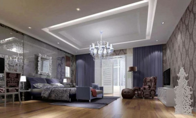 4 rooms