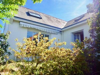 Maison non mitoyenne 7 pièces 130 m²-VERTOU 318200 euros
