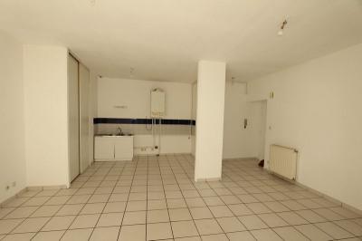 Appartement 3 pièces, 80 m², ROMANS SUR ISÈRE