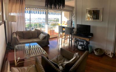 Appartement Carnon Plage 4 pièce(s) 67 m2