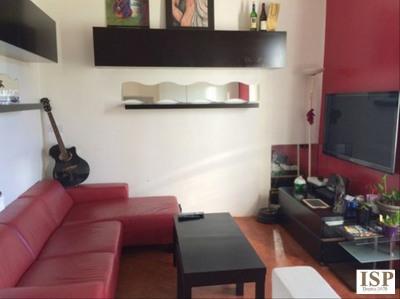 Appartement les milles - 2 pièce (s) - 29 m²