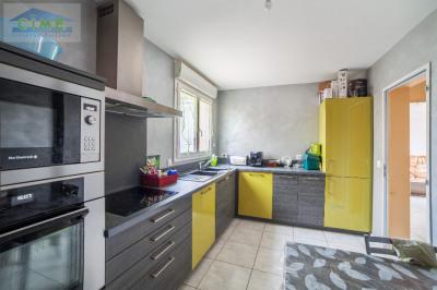 Maison Epinay Sur Orge 7 pièce(s) 140 m2