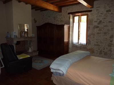 Vente de prestige maison / villa Fals 329000€ - Photo 7