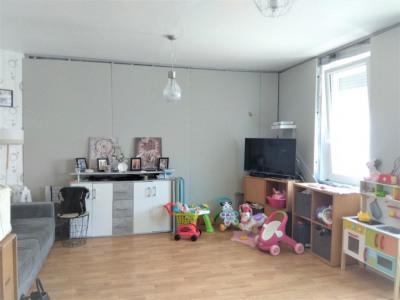 Maison Oissel 5 pièce(s) 85 m2
