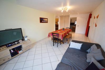 Appartement Epagny Gillon 5 pièce (s) 96 m² et 112m² utiles