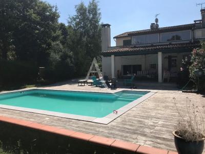 Villa Colomiers 6 pièce(s) 200 m2