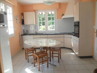 Maison PORNICHET - 6 pièce (s) - 160 m²